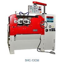 Thread Rolling Machine 13CM, Metal And Metallurgy Machinery