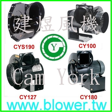 cooling fan, ventilator, ac blower, electric blower