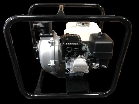 Self Priming Centrifugal Pump; Water Pump