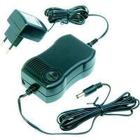 Smart Intelligent 1S to 4S Lithium Battery Charger