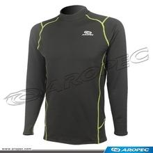 Quick-dry Thermal Long Sleeve Top For Man, Wetsuit, Diving Suit