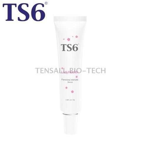 TS6 Feminine Intimate Serum