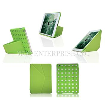 Tablet Cover Suitable for iPad mini
