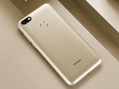 Taiwan Brand new Factory unlocked LENOVO A5 3GB+16GB 4G LTE