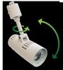 LED 軌道燈(投射燈)-搭載藍牙Mesh調光