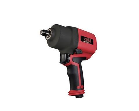 Air Impact Wrench 1/2 inch
