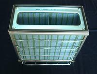 AIR FILTER ,ELEMENT,CLEANER,DUST CLEANER