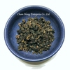 (On Sale!) Dayuling Green Tea Leaves, Top Grade Taiwan Oolong with Organic Pyramid bag (best before 04/10/21)