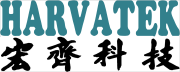 HARVATEK CORPORATION