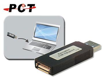 Encryption USB Safeguard