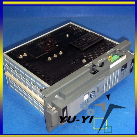 AEG MODICON PROGRAMMABLE CONTROLLER PC-F984-685  AS-9715-001