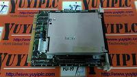 CONTEC PC-FDU(98)H-01