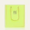 PuriPosh Gift Bag