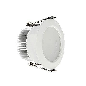 Greewon Uitrathin Series High Quality LED Down Light 3W/5W/7W/9W/12W