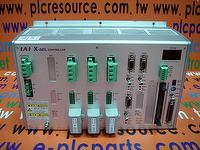 IAI X-SEL CONTROLLER XSEL-J-3-200A-100A-100AB-N1-EEE-2-1