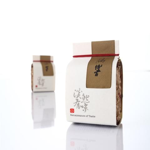 Lishan High Mountain Oolong Tea