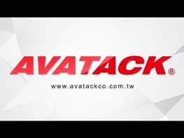 AVATACK is a global leading adhesive tape manufacturer that custom develops and manufactures state of the art single-sided and double-sided adhesive tapes. With the strength and knowledge base of over 60 years of R&D experiences in polymer materials, AVATACK has always been improving its self-developed acrylic and rubber adhesive formulas, precise coating technology, and regularly improved coating & packaging methods and facilities. AVATACK is able to provide customers' needs flexibly like a self-owned factory and has been supplying to customers world wide. For more than a decade, AVATACK has dedicated itself to serve as a partner for its customers. Well-balanced cost performance, on-time delivery, responsible and efficient after-sales service are the three key factors that have kept AVATACK and its customers' business growing together. As the first certified company of ISO 14064-1 Greenhouse Gas Management System in Taiwan, AVATACK has always been aware of its own impact on the environment and has implemented some policies on the energy consumption, waste management and gas emissions to reduce our own carbon footprints. Being part of AVATACK, we educate our employees to carry out tasks in the most environmentally-friendly manner, and we work together with partners who share with same commitment