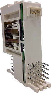Telect 4000 Series DSX Module