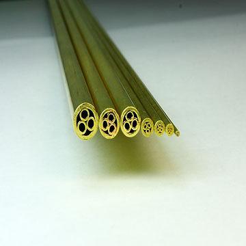 EDM Electrode Tube