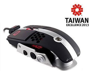 台湾taiwanの level 10 m gaming mouse についての のサプライヤ ー製品