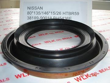 OIL SEALS,O RING,RUBBER PARTS