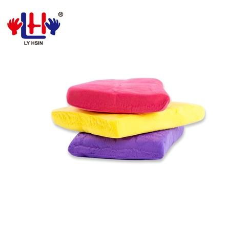 Intelligent Plasticine Play Dough Jump Modeling Clay