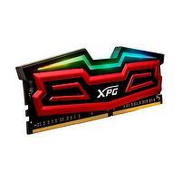 aming RGB DDR4 DRAM Module