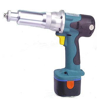 Taiwan Cordless Rivet Gun Aebos Technology Co Ltd