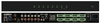 16-Channel Matrix Amplifier
