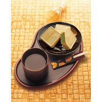Hebing rice cake-Made of Taiwan own rice,biscuit