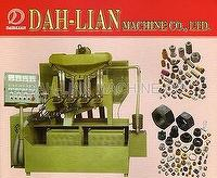 Nut Tapping Machine, Tapping Machine for nut, Tapping Machine