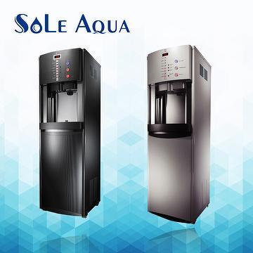Taiwan Hm 900 Ro Water Purifier Cold Warm Hot Digital