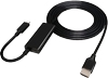 USB-C To HDMI Converter Cable, 1.8M