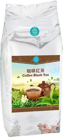 Taiwan Premium Tea Bag Coffee black Tea Extract