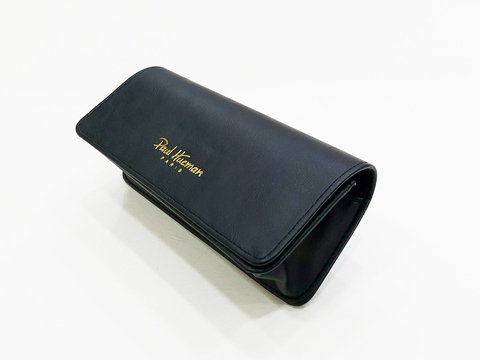 Sunglasses/Eyeglasses Case