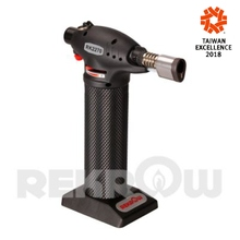 RK2270 Jewelry Gas Torch, Ideal for Goldsmith