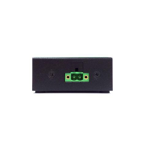 USB 3.1 over Ethernet Hub 6-Port