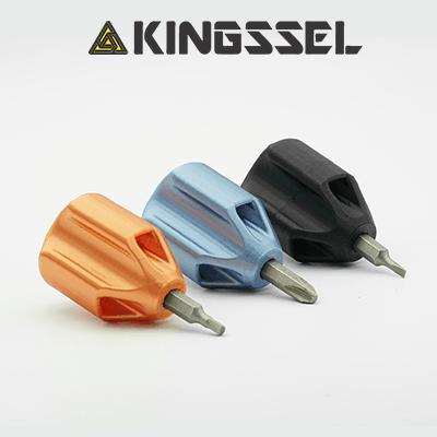 KINGSSEL 3D Printer,3D models,KINGSSEL K-1818,3D printing