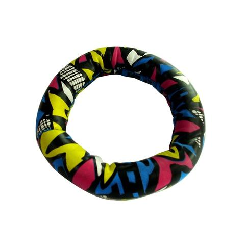 Dive Ring