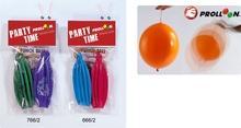 Негабаритный 18-дюймовый шарик бампера