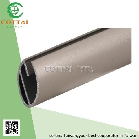 COTTAI roller blind components