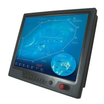 marine display, marine panel pc manufacturer (taiwan)