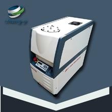 Guaranteed refurbished vacuum pump