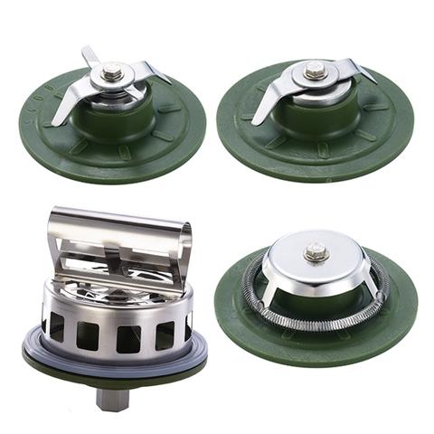 Tea Processor