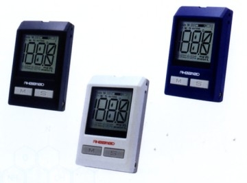 blood glucose monitoring devices manufacturer(taiwan)