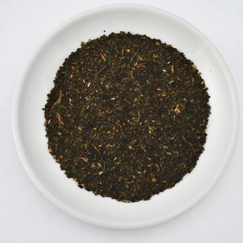 Taiwan 【High Tea】Dong Ding Oolong Tea Bag | PEI CHEN