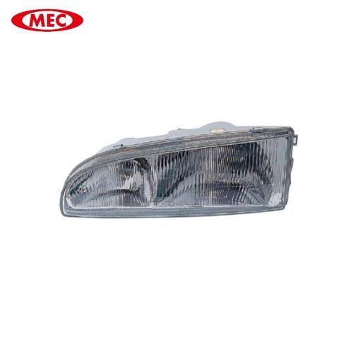 Tail lamp for HY H100 1996-2003