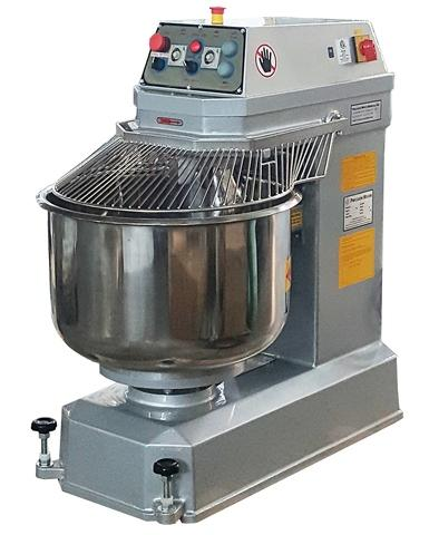 Spiral Commercial Mixer Price
