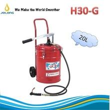 【H30-G】Hand Operated Grease Pump