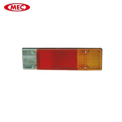 Tail lamp for MB L300 1980-1986